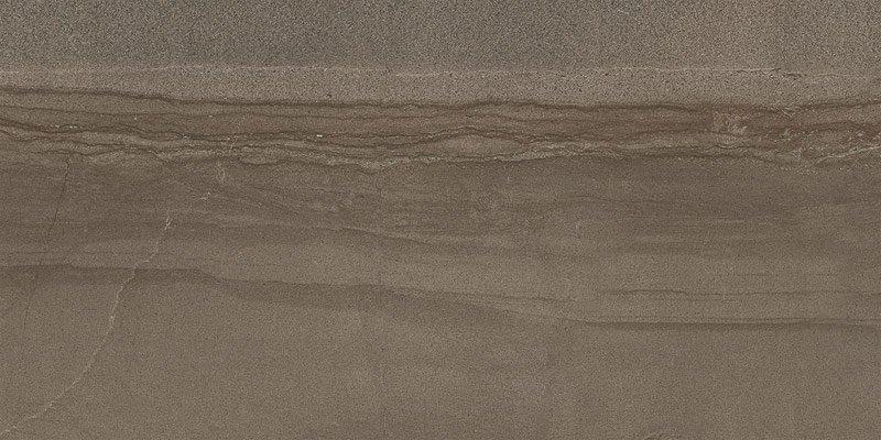 Amelia Earth HD Natural 12 x 24
