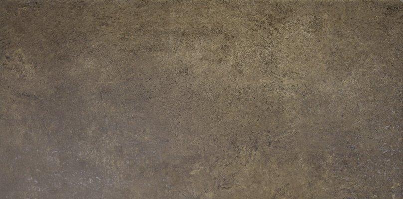 Genesis Moka Rectified (Final Sale) 12 x 24